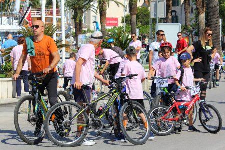 Biciklijada-2019-subota-001