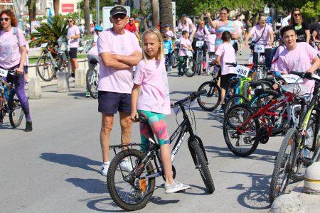 Biciklijada-2019-subota-002