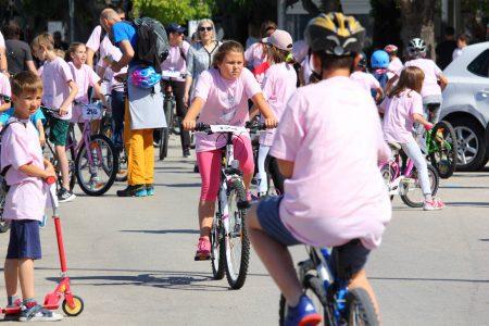 Biciklijada-2019-subota-003
