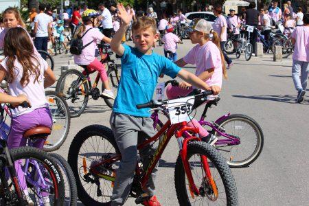 Biciklijada-2019-subota-004