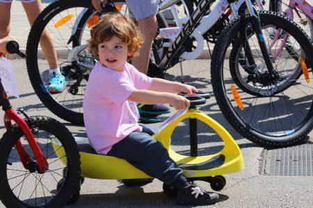 Biciklijada-2019-subota-005