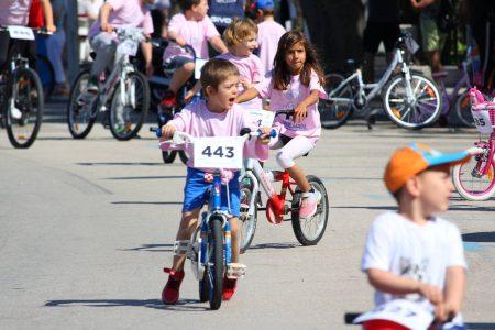 Biciklijada-2019-subota-006