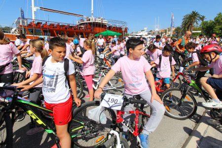 Biciklijada-2019-subota-009