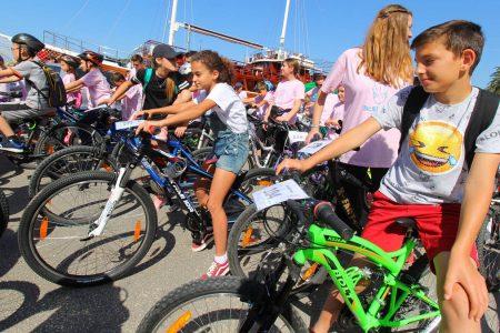 Biciklijada-2019-subota-010