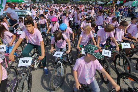 Biciklijada-2019-subota-011