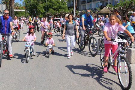 Biciklijada-2019-subota-016