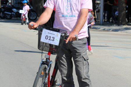 Biciklijada-2019-subota-017