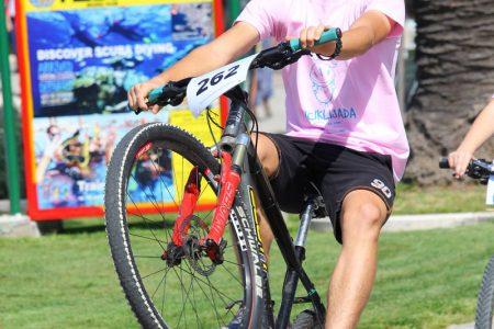 Biciklijada-2019-subota-018