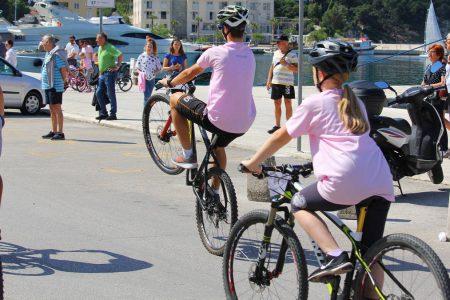 Biciklijada-2019-subota-019