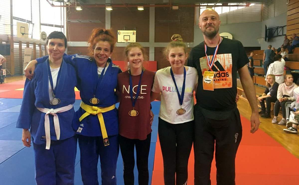 Judo-Kastela-2019-II