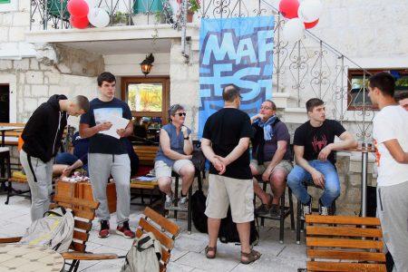 MaFest-2019-05-24-006