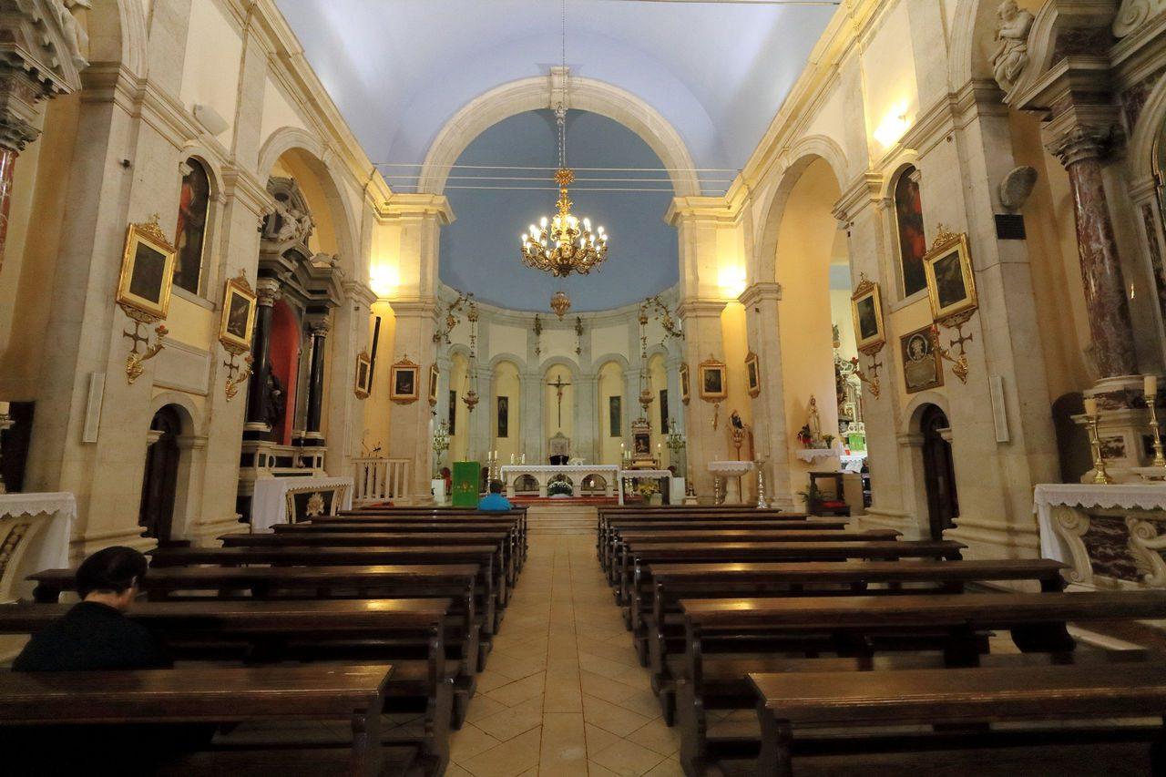 Crkva_Sv_Marka-002
