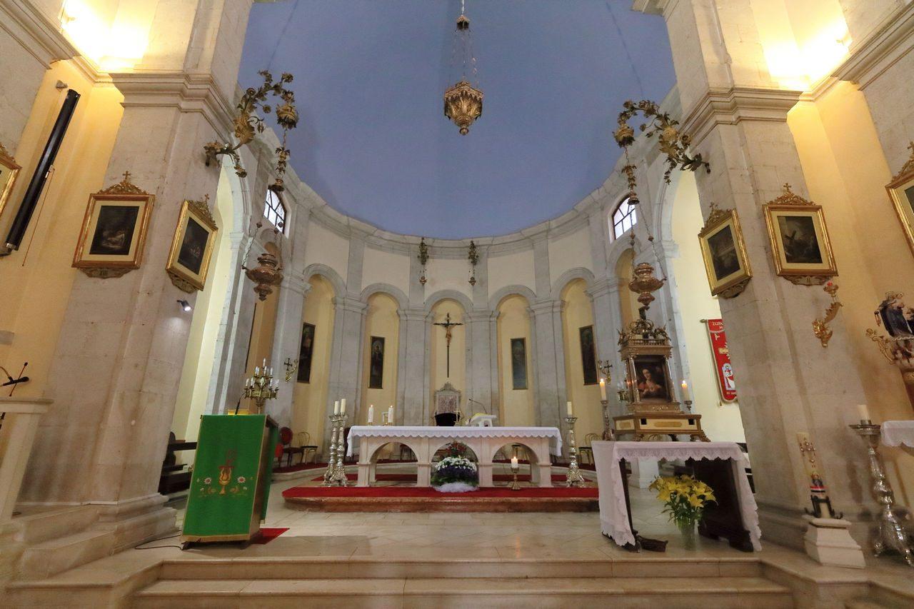 Crkva_Sv_Marka-003