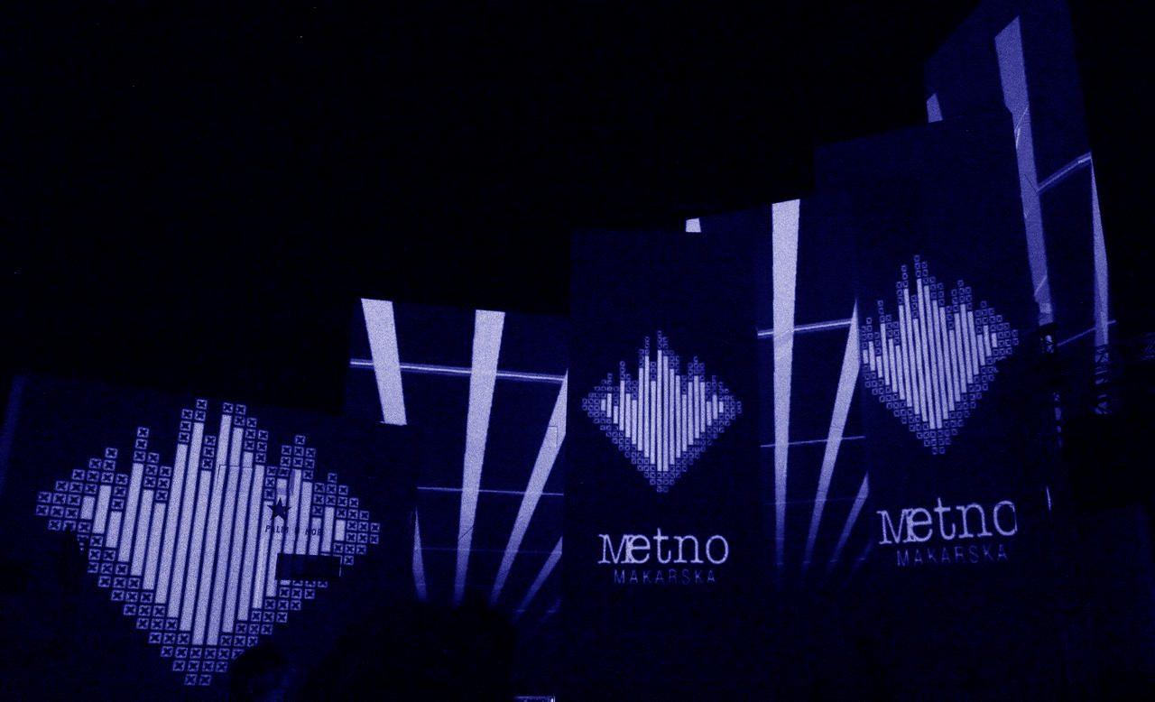 MEtno-Duje-2019-002