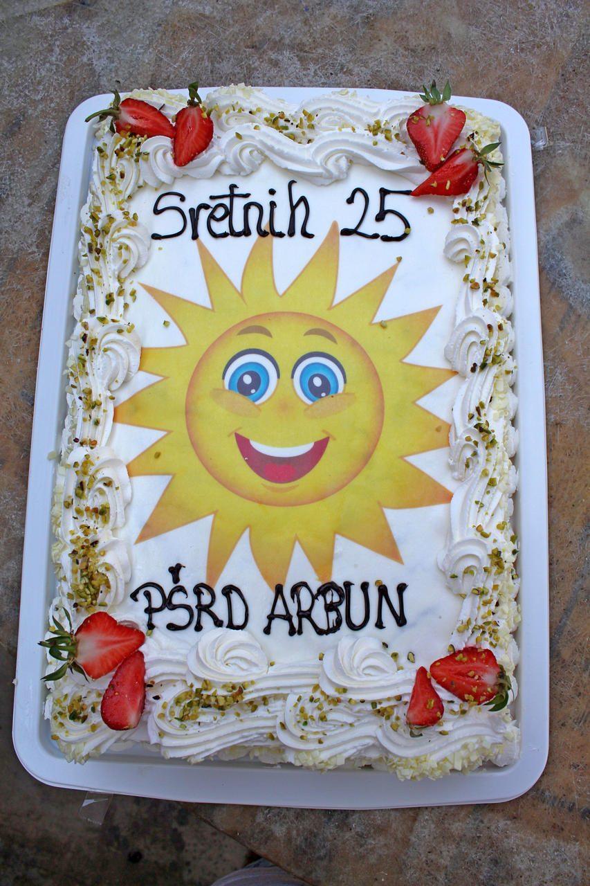 Sunce-25-Arbun-006