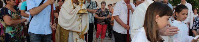Tijelovo-procesija-2019-014