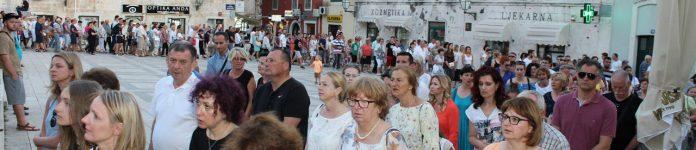 Tijelovo-procesija-2019-028