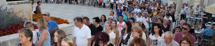 Tijelovo-procesija-2019-029