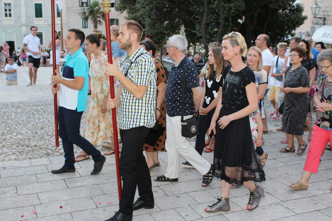 Tijelovo-procesija-2019-033