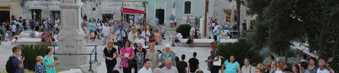 Tijelovo-procesija-2019-038
