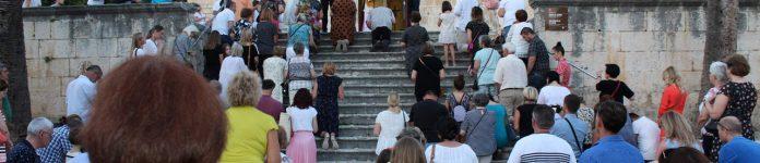 Tijelovo-procesija-2019-045