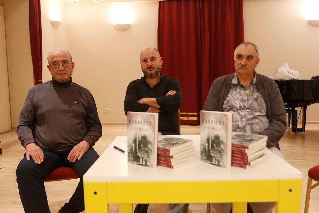 knjiga-barbieri-sfinga050619_0008