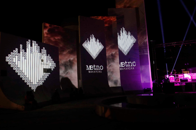 metno-210619_0001
