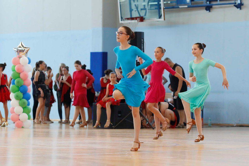 ples-natjecanje150619_0001