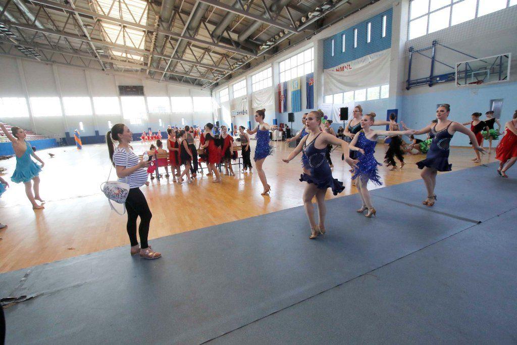 ples-natjecanje150619_0002
