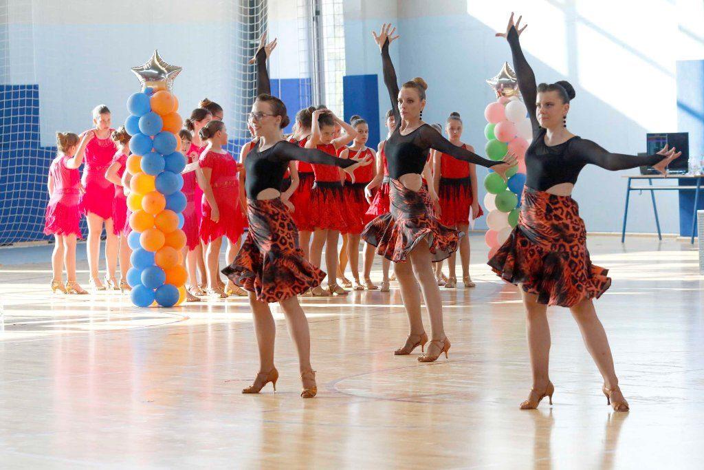 ples-natjecanje150619_0003