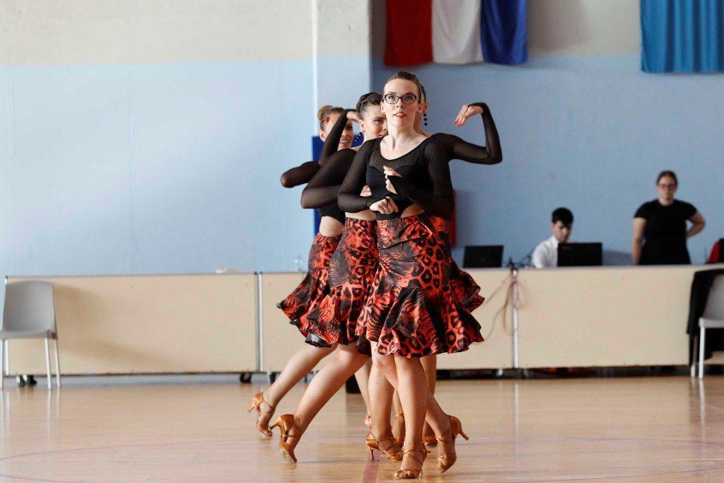 ples-natjecanje150619_0004