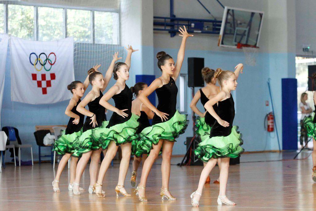 ples-natjecanje150619_0005