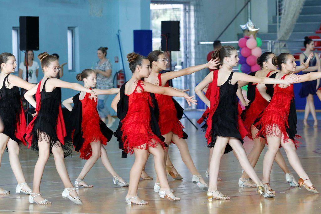 ples-natjecanje150619_0006