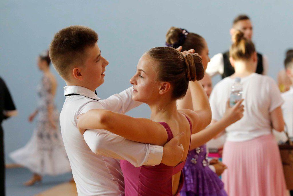 ples-natjecanje150619_0007