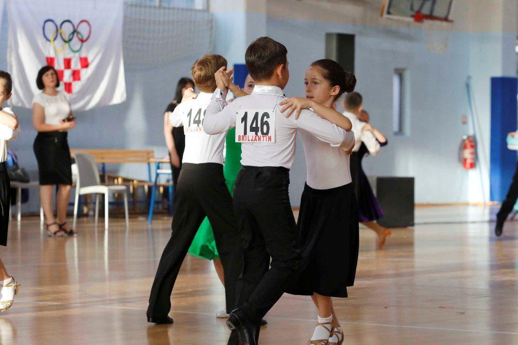 ples-natjecanje150619_0008