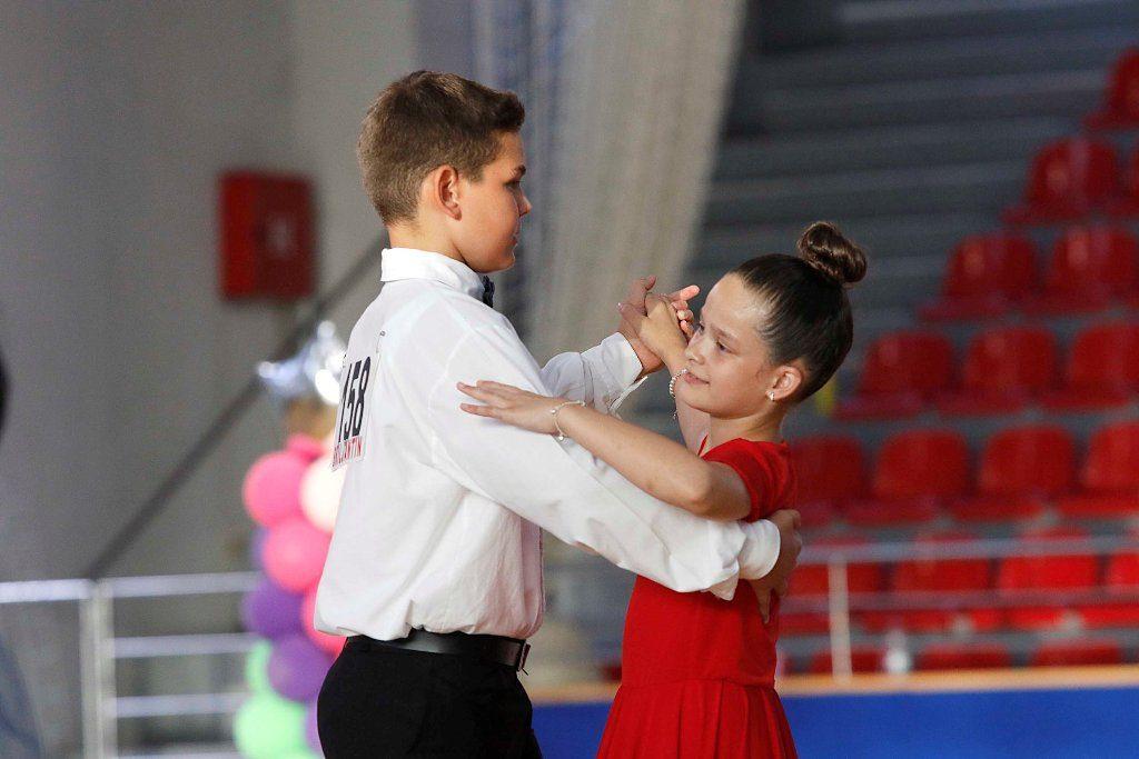 ples-natjecanje150619_0009