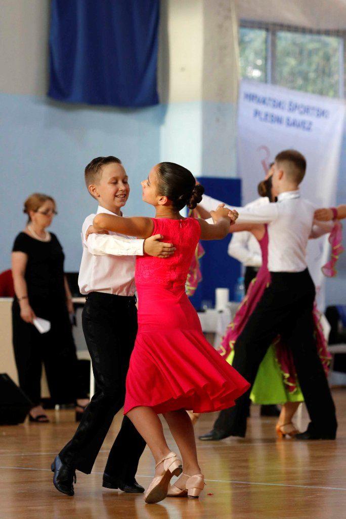 ples-natjecanje150619_0010