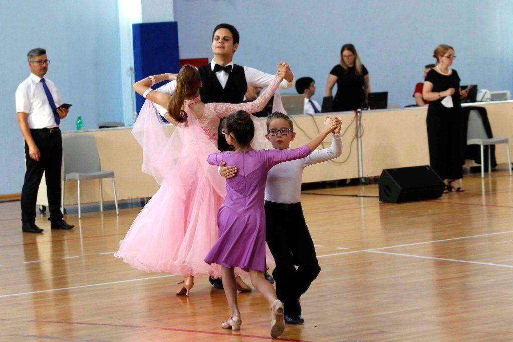 ples-natjecanje150619_0011