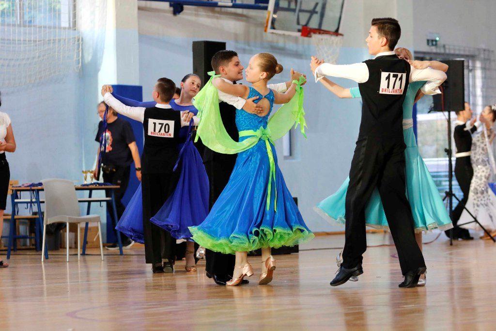 ples-natjecanje150619_0012