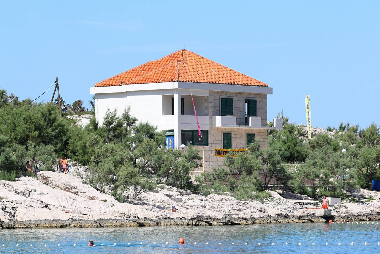 villa-irena