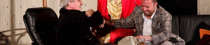 zlatousti-careva-vecera020619_0012