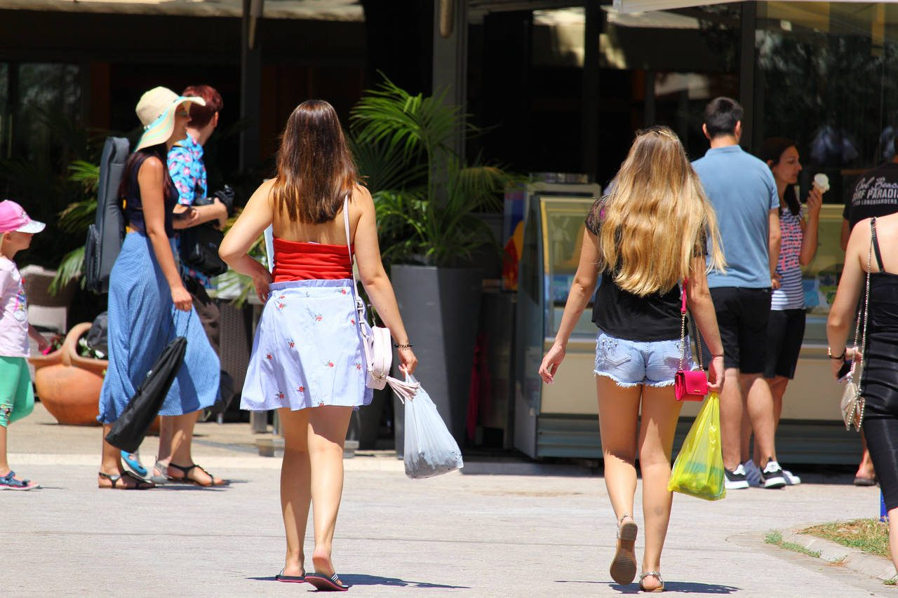 Foto-giro-Djevojke-003