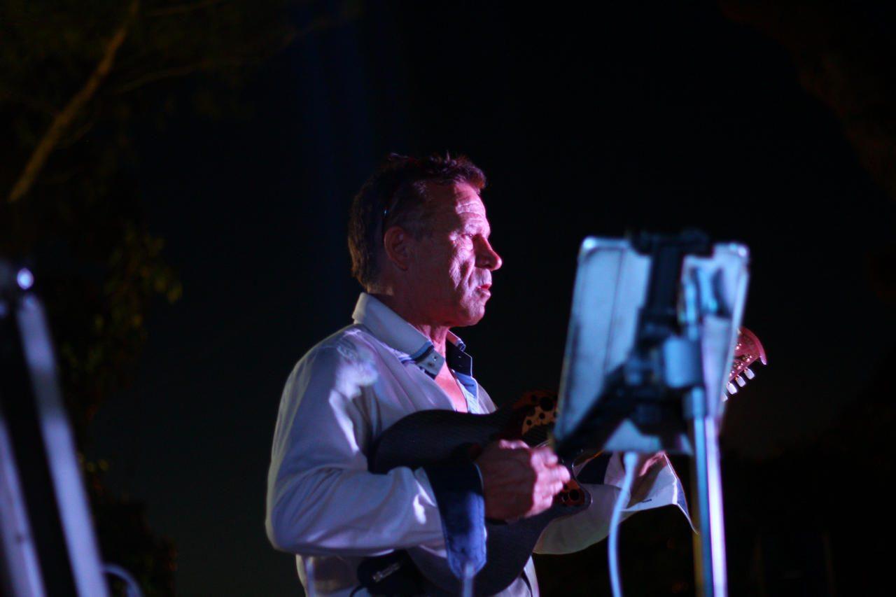 MUSICA-MEDITERANEA-007