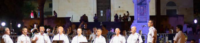 Orkestar-Klapa-HRM-002
