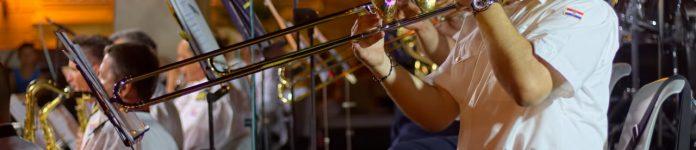 Orkestar-Klapa-HRM-004