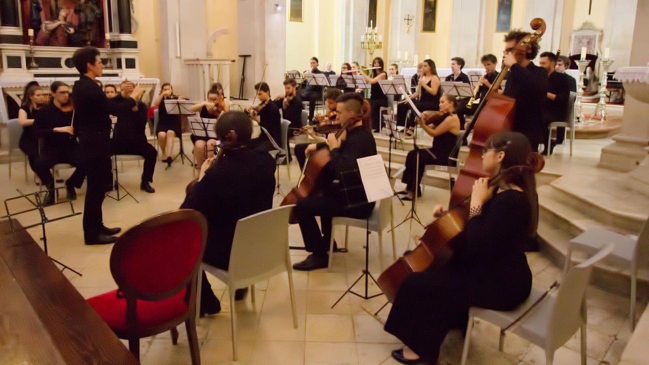 Orkestar-mladi-002