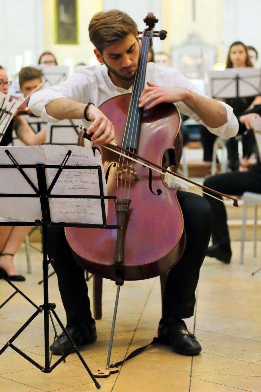 Orkestar-mladi-003