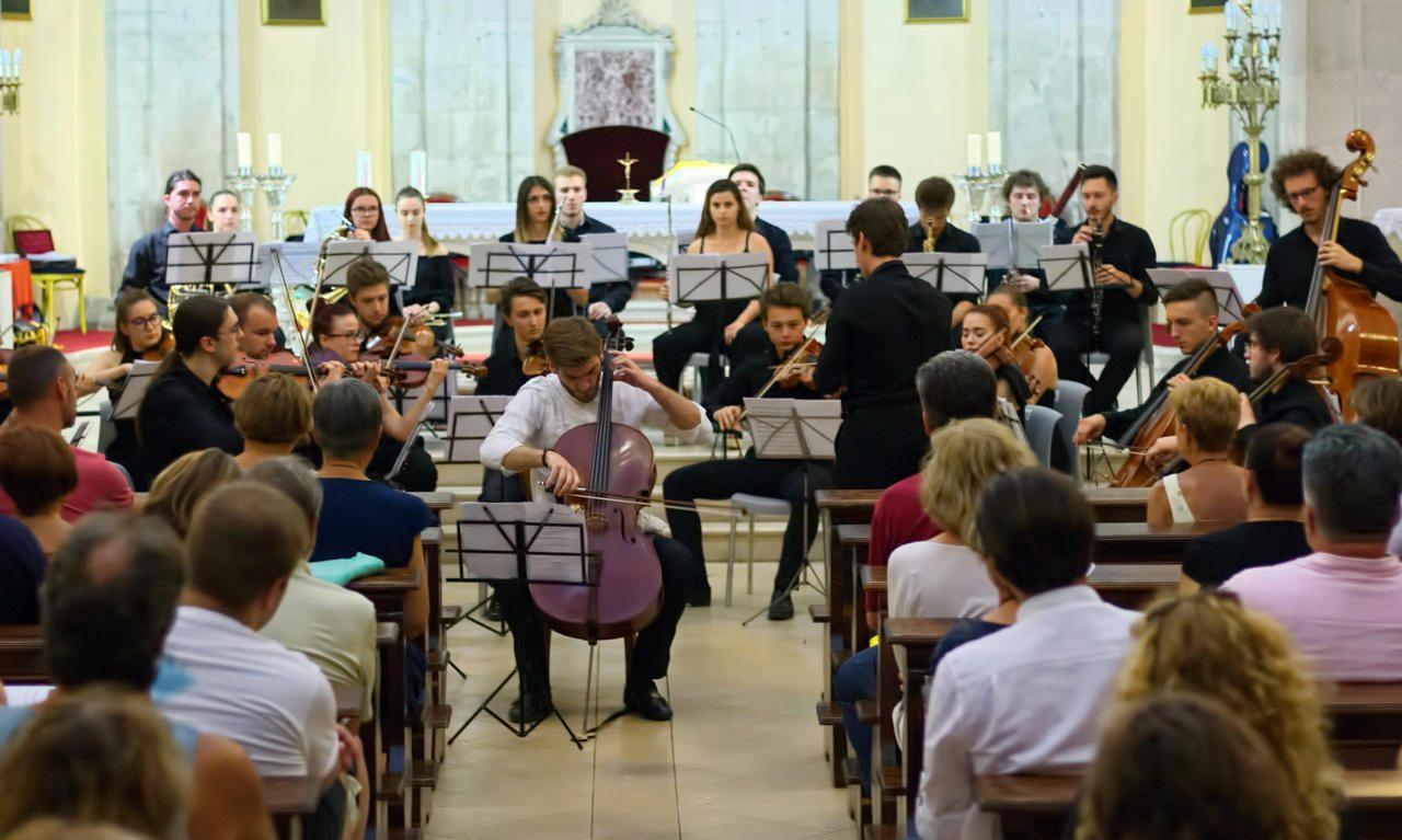Orkestar-mladi-004