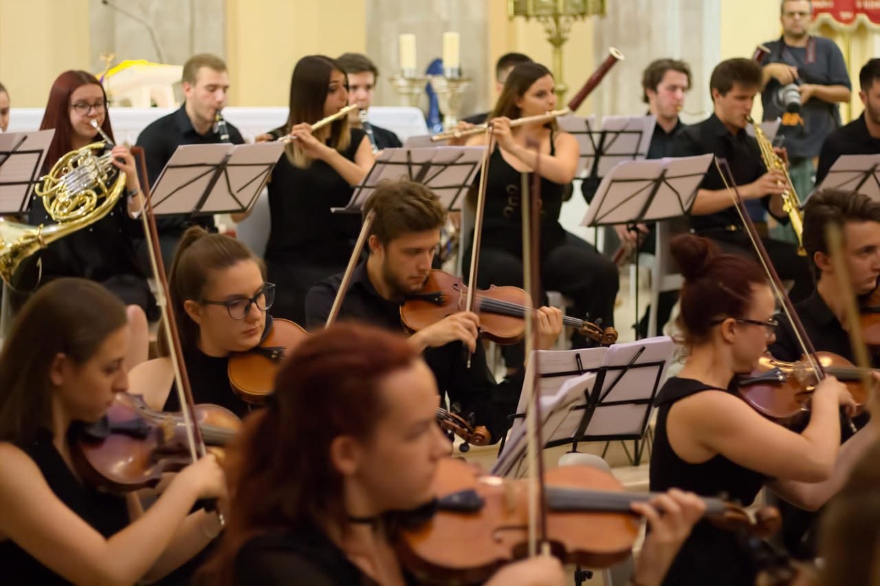 Orkestar-mladi-005