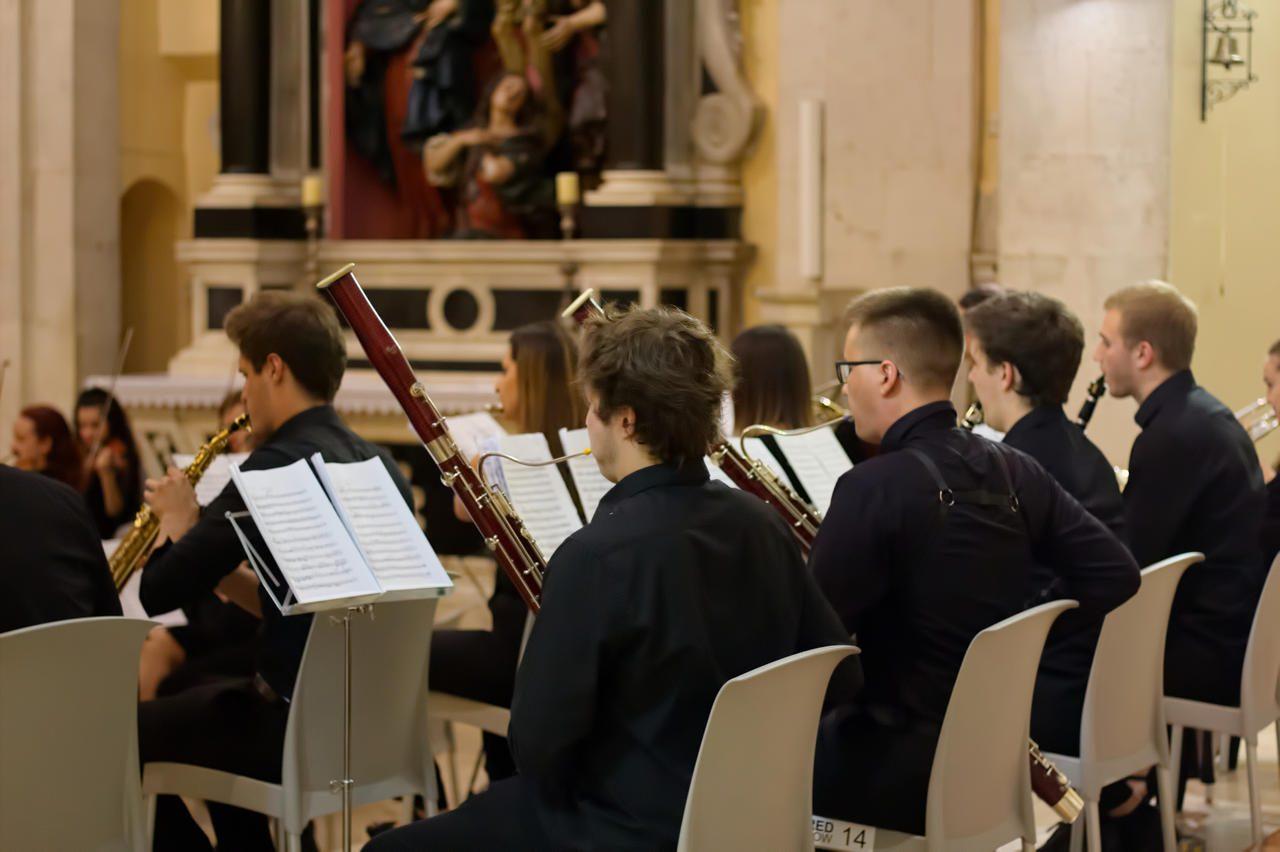 Orkestar-mladi-006